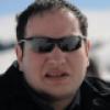 IPB продавалник - последно от Илия Горанов
