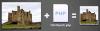 Инструмент за оразмеряване на картинките в IP.Content